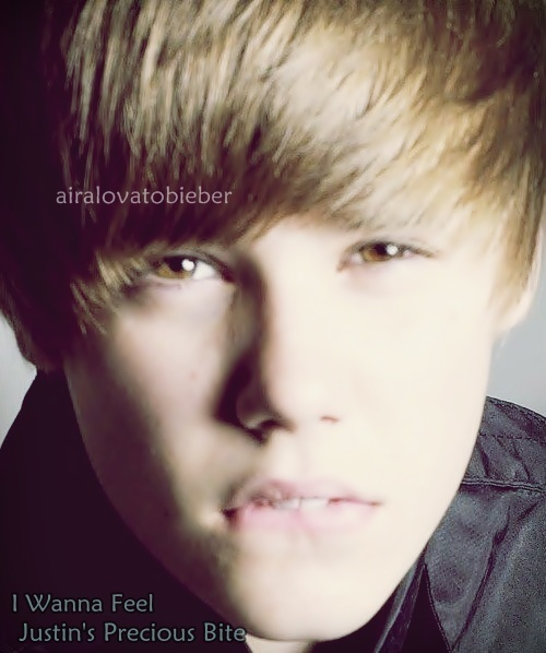 Hottest Canadian Boy Ever! ;)
