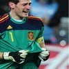 Iker Casillas photo titled I.C < 3