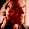 K&S. - katherine-and-stefan icon