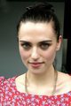 Katie McGrath  - merlin-on-bbc photo