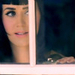 Katy/Thinking Of You - katy-perry icon