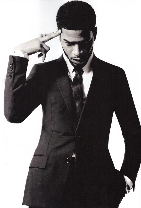 KiD CuDi images Kid Cudi wallpaper and background photos
