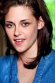 Kristen Stewart for the Bild Magazine - twilight-series photo