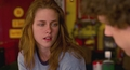 Kristen Stewart's film Adventureland and merchandise