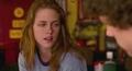 Kristen Stewart's film Adventureland and merchandise