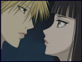 Kyonako anime_opening - kyohei-and-sunako photo