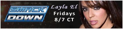 Layla 2