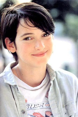 Little Winona