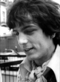 Love Song - syd-barrett photo