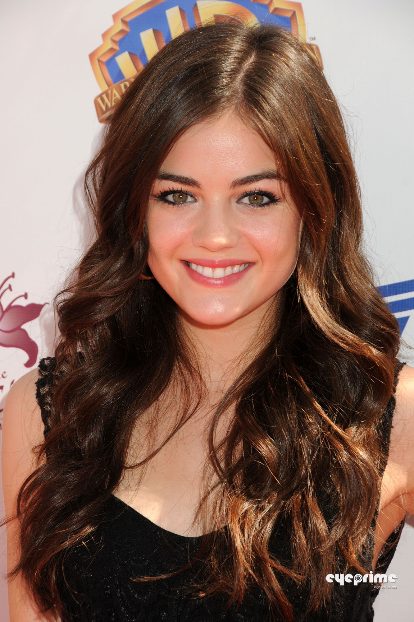 Lucy Hale - Lucy Hale Photo (16045926) - Fanpop fanclubs