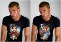 Merlin T-shirts!!!!
