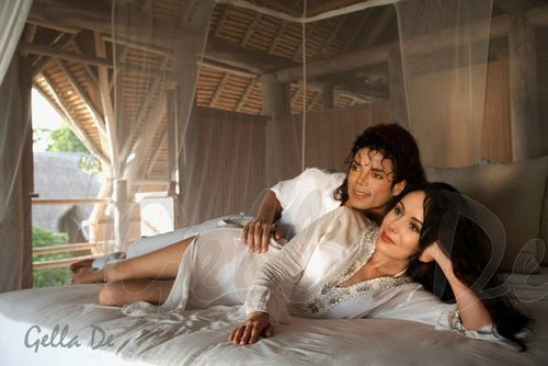 "MJ ""photoshopped"""