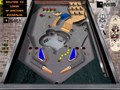 Makingof a lords fo dogtown pinball for homecomputers (free!)