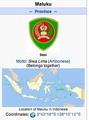 Maluku SECRET :)