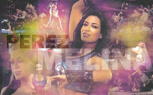 Melina 2