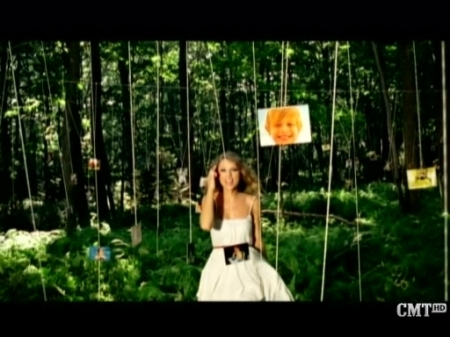 Taylor Swift  Music Video on Mine Music Video   Taylor Swift Photo  16059465    Fanpop Fanclubs