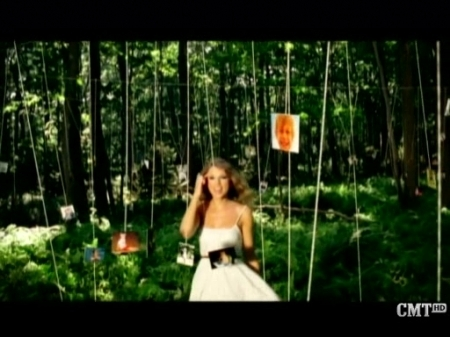 Taylor Swift Song on Mine Music Video   Taylor Swift Photo  16059469    Fanpop Fanclubs