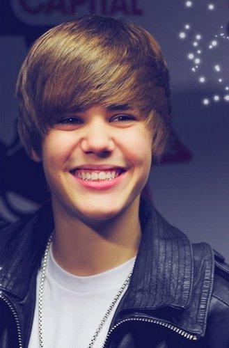 My favori Singer! ;)