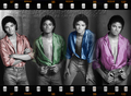 NEW!!! I hope you like it !!! - michael-jackson photo