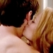 Naley; 8x04 [We All Fall Down] - one-tree-hill icon