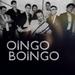 Oingo Boingo - danny-elfman icon