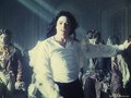 Ooh MIKE. - michael-jackson photo