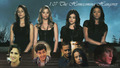 PLL Episode Fun - pretty-little-liars-tv-show fan art