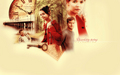 Pacey/Joey - pacey-and-joey wallpaper