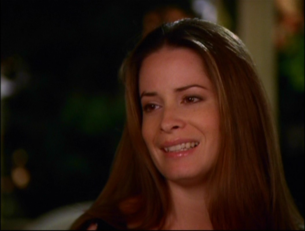 Download Related Keywords Suggestions Piper Halliwell Pregnant Long Tail Full Version