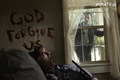 Promotional Photos - the-walking-dead photo