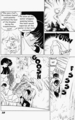 Ranma Loses Akane