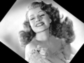 Rita Hayworth as Gilda - rita-hayworth wallpaper
