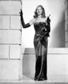 Rita Hayworth as Gilda - rita-hayworth photo