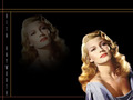 Rita Hayworth - rita-hayworth wallpaper