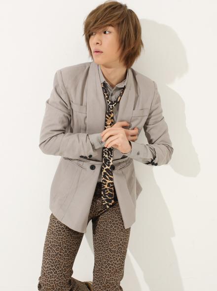 SHINee - Hello ^^ - Shinee Photo (16026505) - Fanpop Shinee Taemin Hello