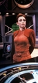 ST Women - star-trek-women photo