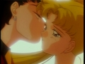 Sailor Stars - sailor-moon-sailor-stars screencap
