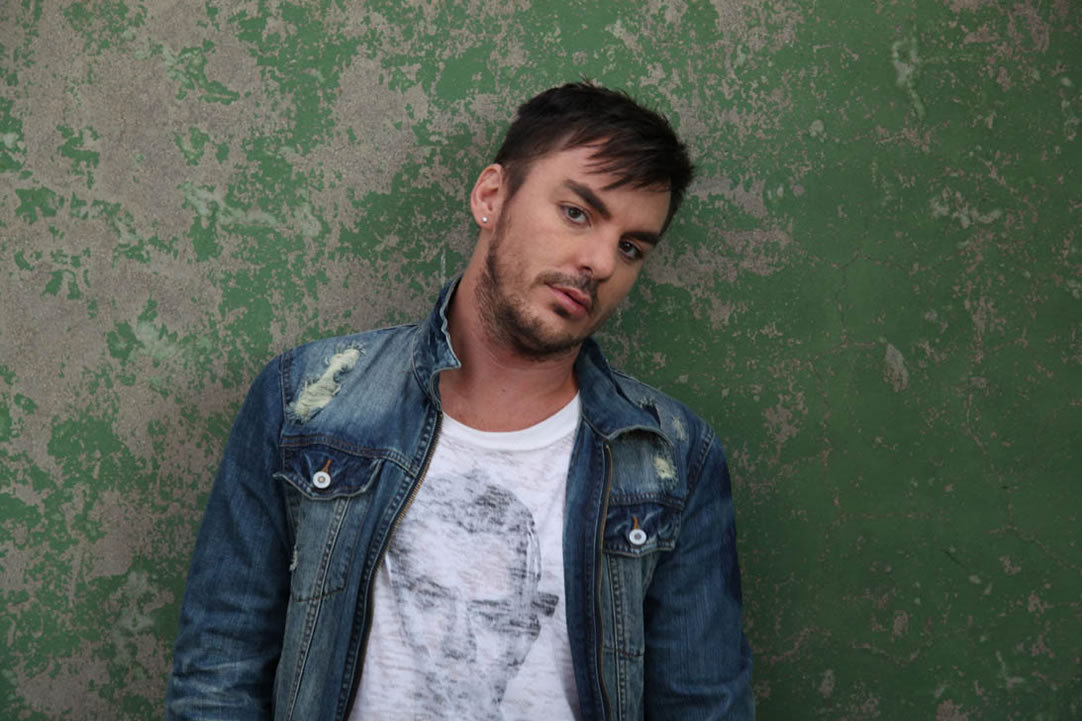 shannon leto drums