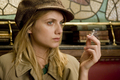Shosanna Dreyfus - inglourious-basterds photo