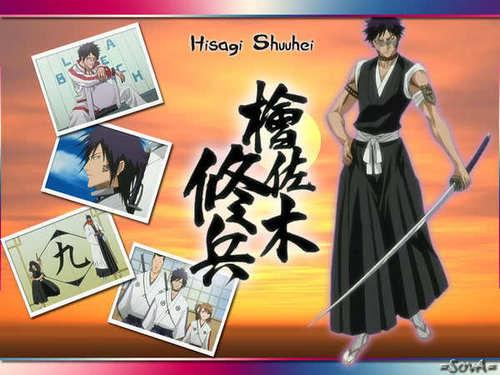Shuuhei