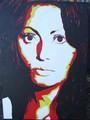 Sophia Loren - sophia-loren fan art