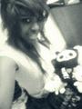 Stephy's Looks - emo-girls photo