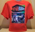 T-shirt transfers - Larrypalooza - mary-kate-and-ashley-olsen fan art