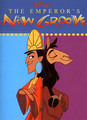 TENG - the-emperors-new-groove photo
