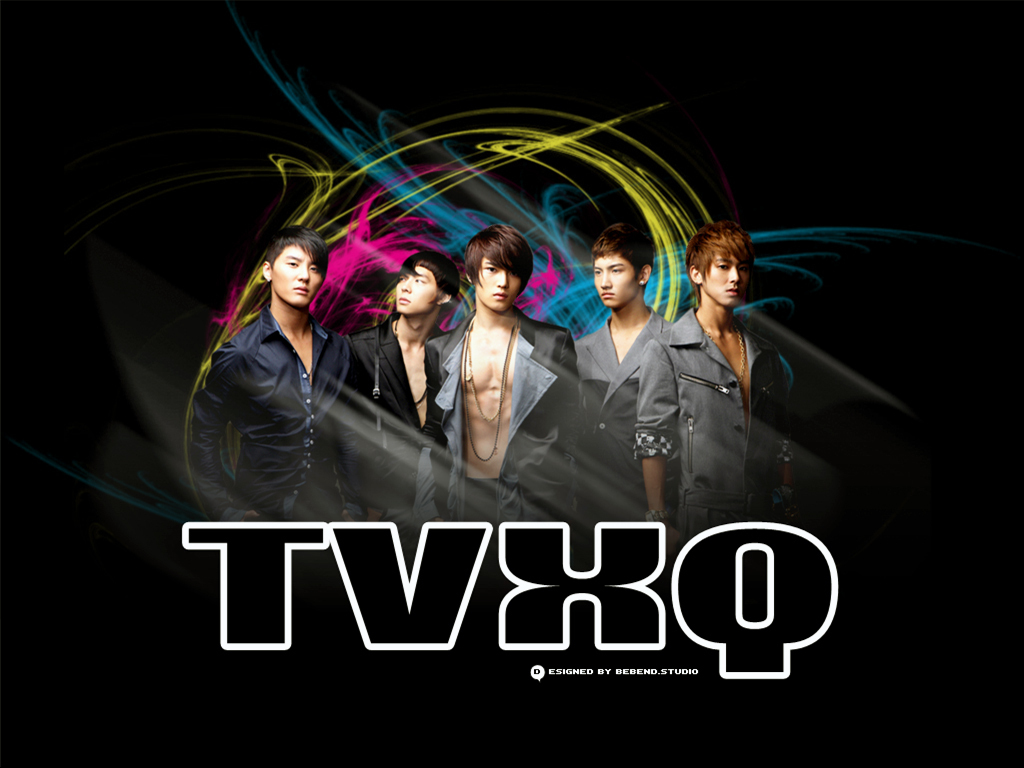 upload image tvxq: www.fanpop.com/clubs/tvxq/images/16060407/title/tvxq-fighting-photo