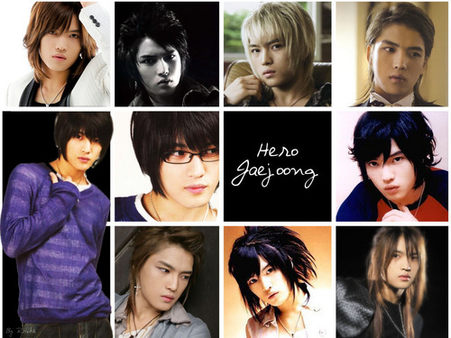 TVXQ Fighting!!!