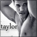 Taylor Lauter