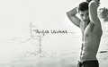 twilight-series - Taylor Lautner wallpaper