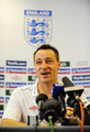 Terry playing for national team - john-terry photo