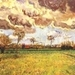 Van Gogh - fine-art icon